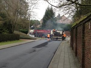 Hendrik Placestraat