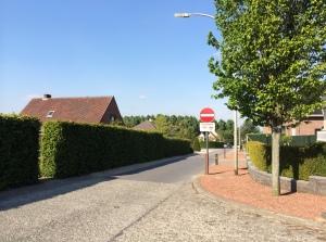 foto Nieuwenbosstraat