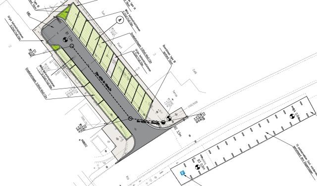 stationsplein-plannen