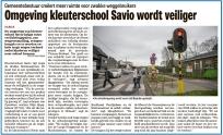 20151119 - NB - Schoolomgeving Savio