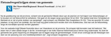 20170224 - NB - fietssnelwegen
