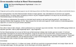 20170323 - NB - Moeremanslaan