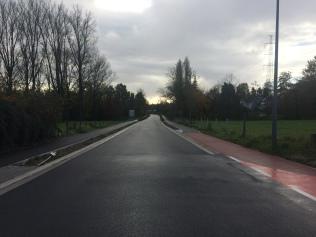 Ijsbergstraat