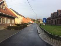 Bufkensstraat