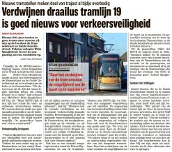 20181011 - NB - draailus tram